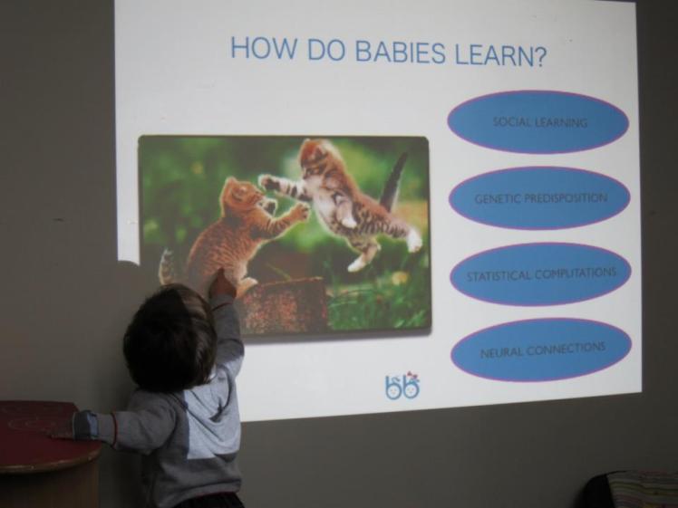 babies learn.jpg