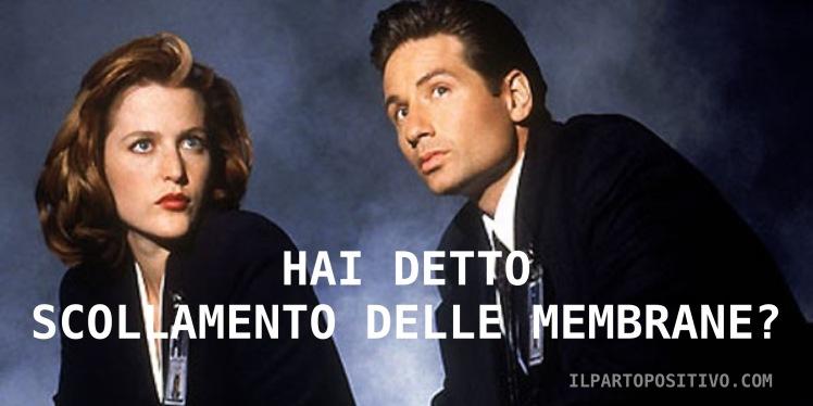hypnobirthing italia