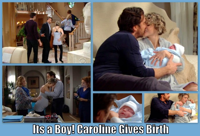 caroline-gives-brith-e1457485724616