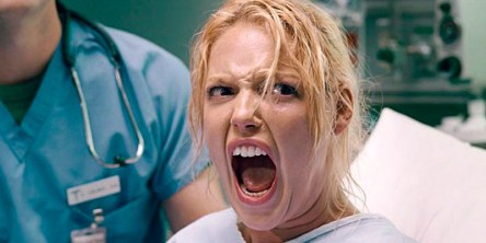nrm_1422460979-katherine-heigl-giving-birth-knocked-up