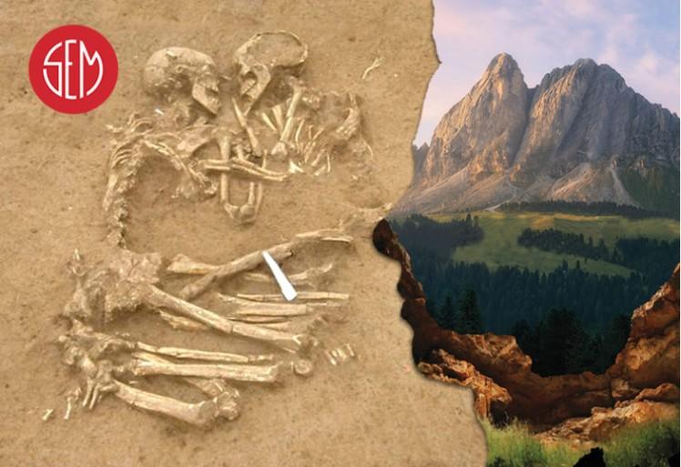 img-neanderthl