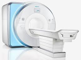 fmri-scanner