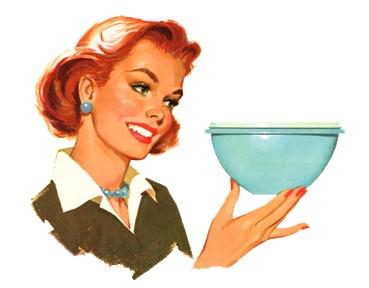 fea5776c2e91209f13dd141122d36158--vintage-housewife-vintage-tupperware