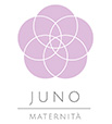 Juno Finale